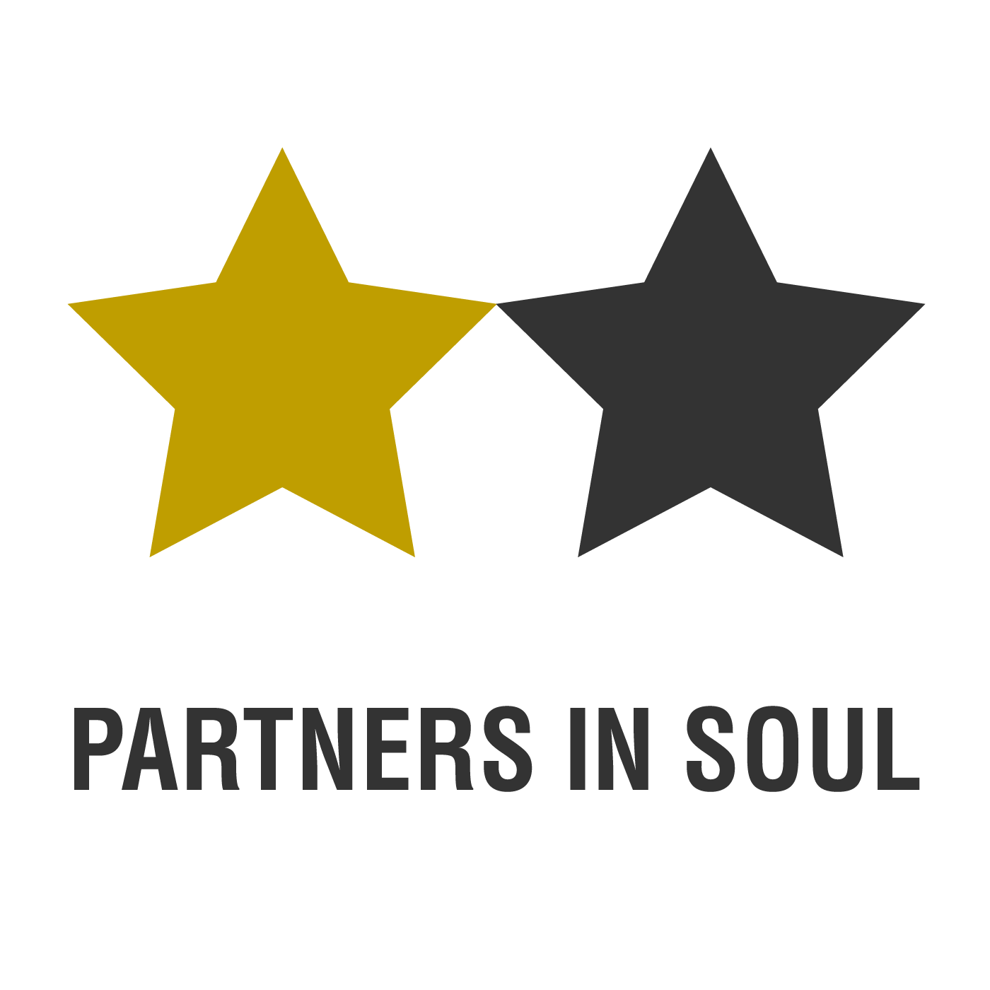 Partners In Soul Podcast